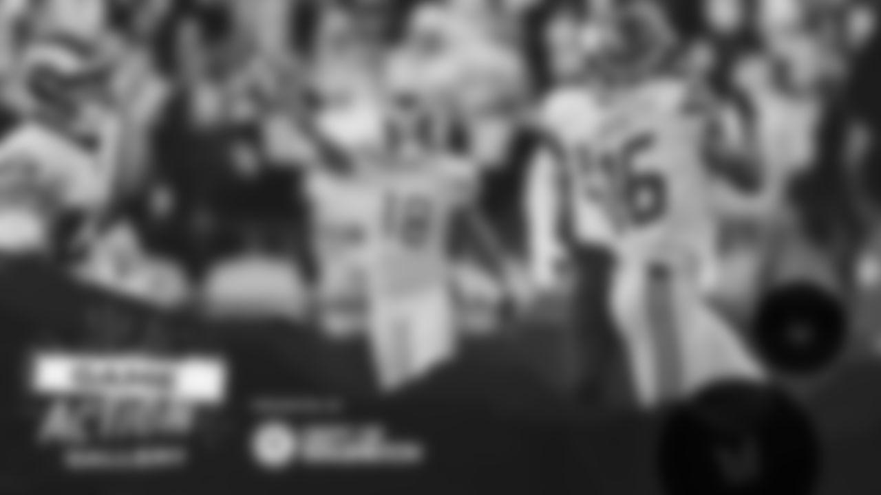 game-action-photo-gallery_2021-week-5_seahawks-rams