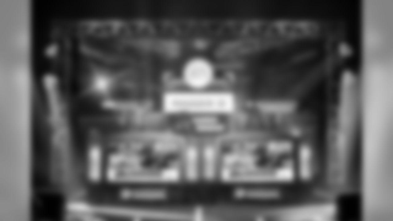 Copy of 20190117_Carlton-Beener_MaddenClub_00078