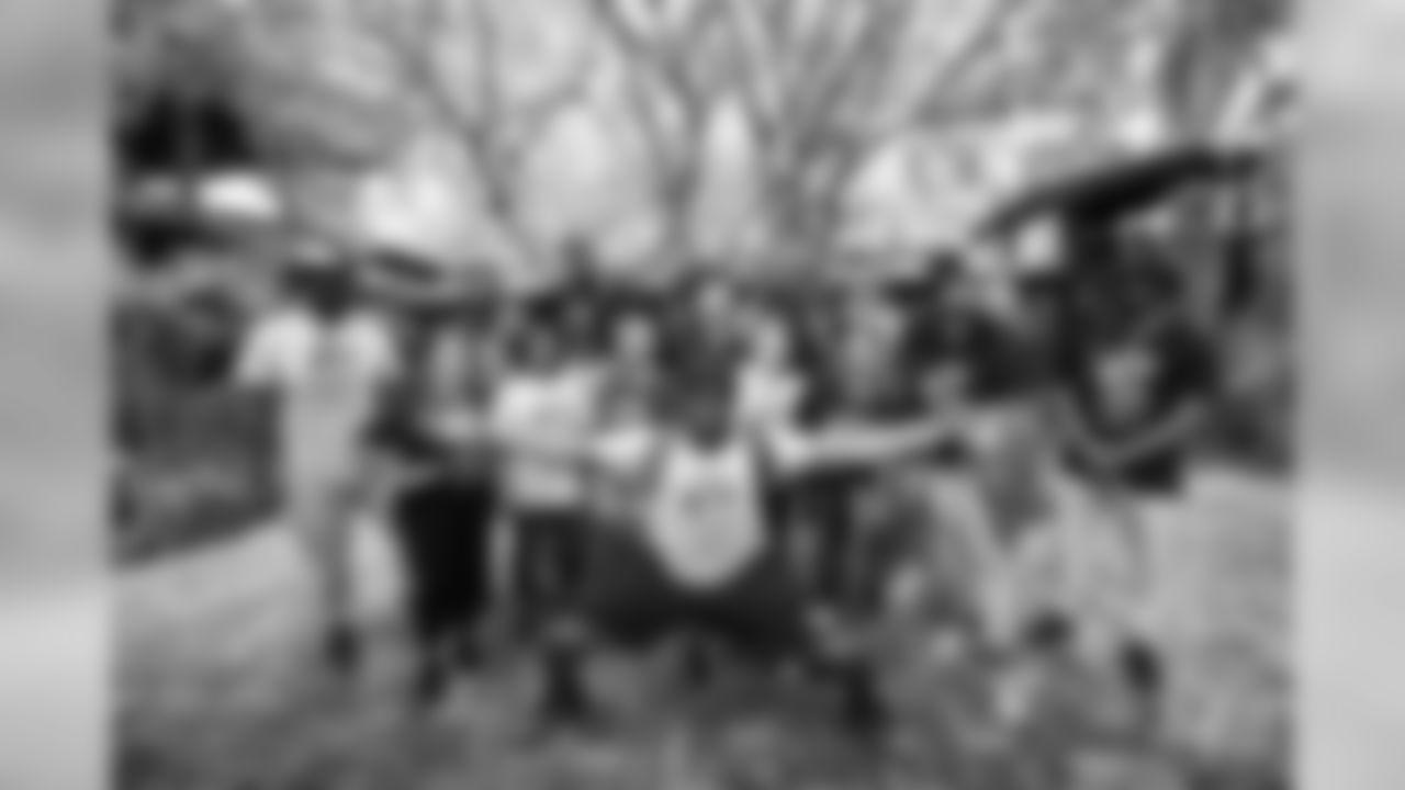 avril_haiti_1101.jpg