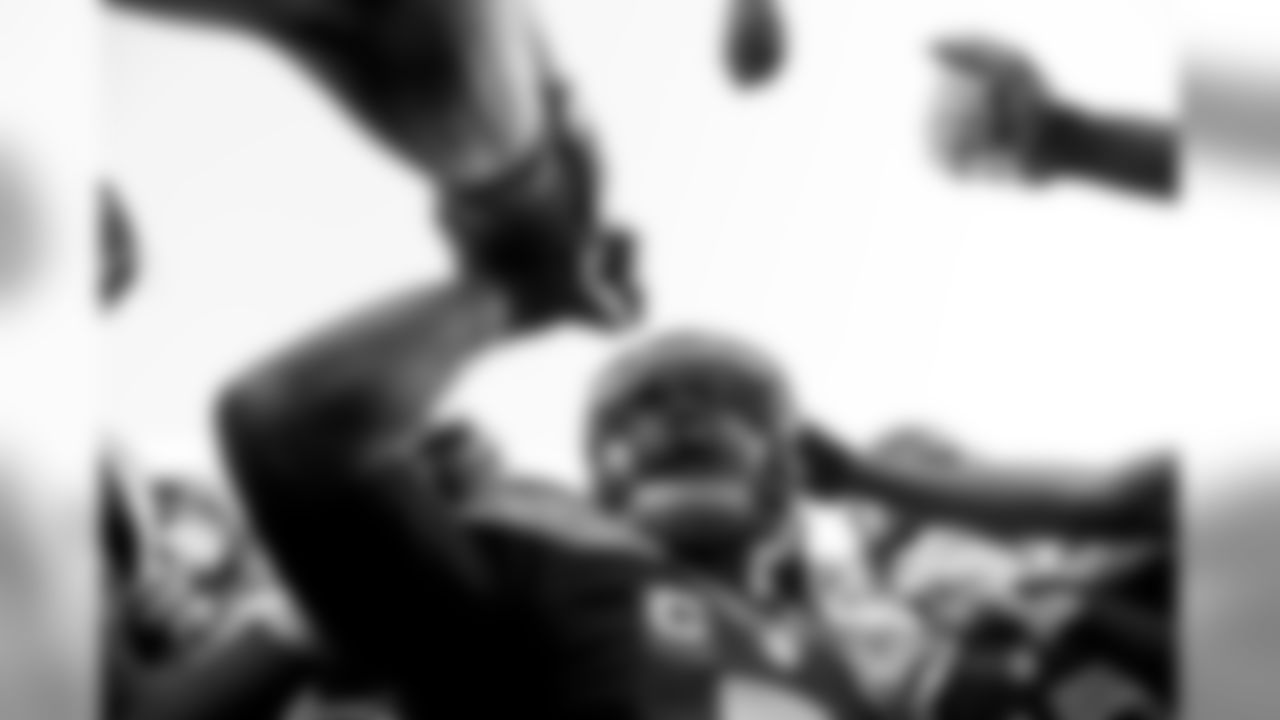 WK11_SEAHAWKS_SF_PHOTOBLOG_03