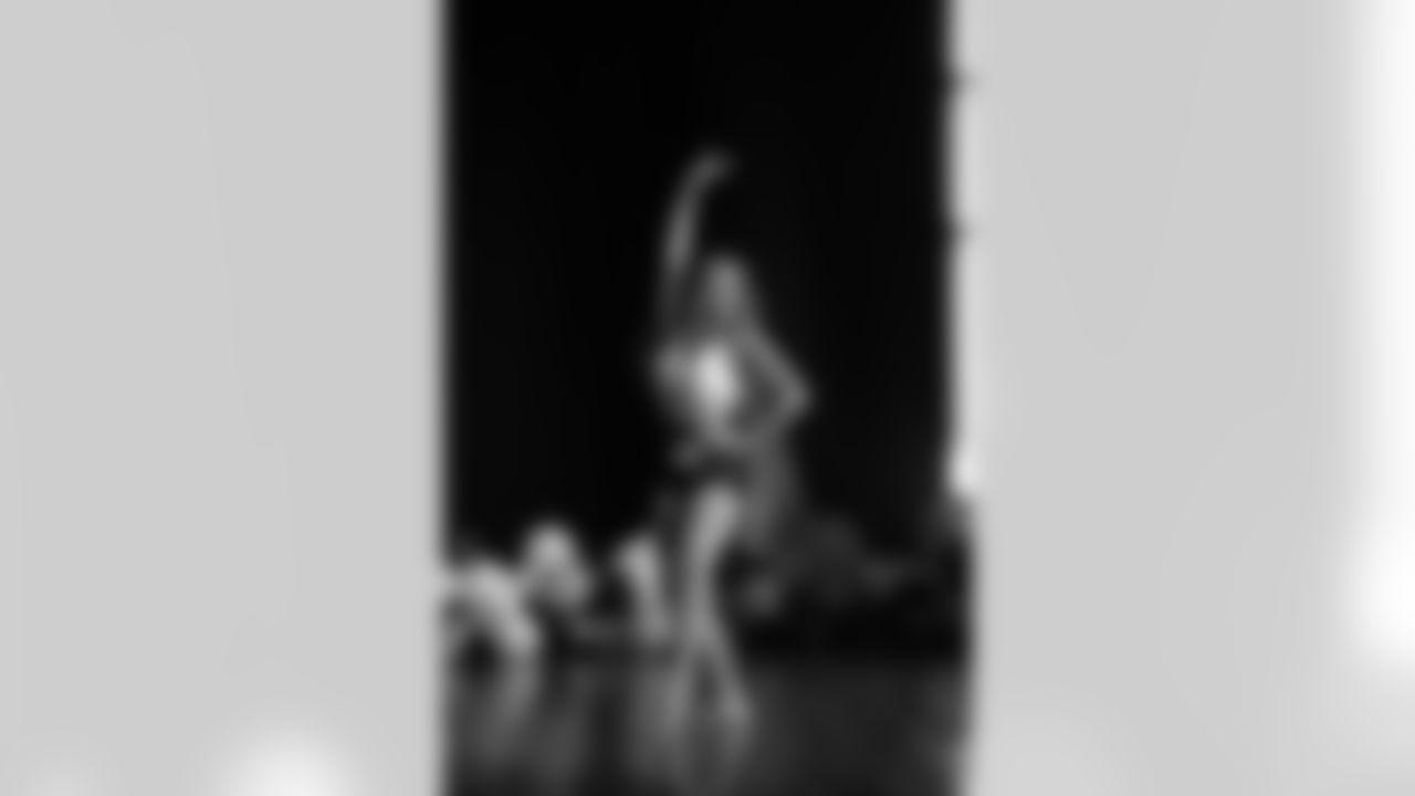 2021-Seahawks-Dancers_Alia_-SP DancerAuditions-3264