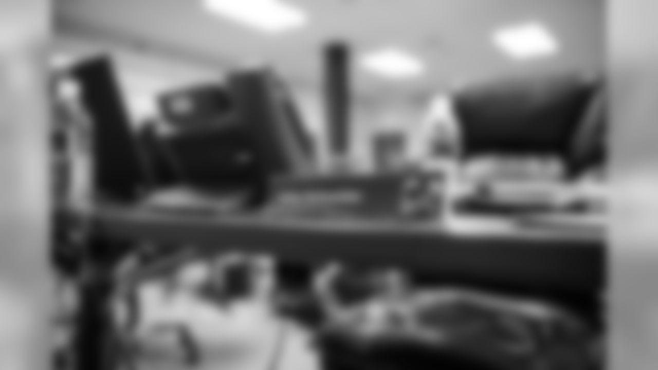 20120423_SEAHAWKS_DRAFT_0014.jpg
