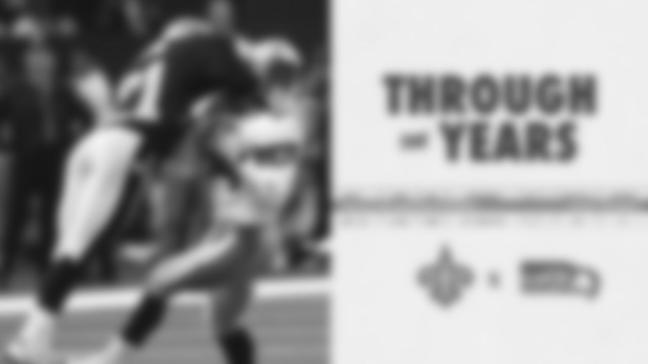 through-the-years-Seahawks-Saints