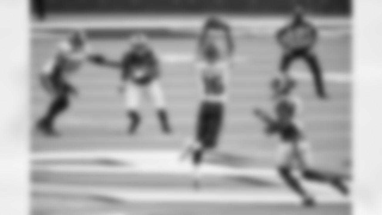 2020-TopShots-Lockett-111520-NFL-SEAHAWKS-RAMS-MCGILLEN-7698