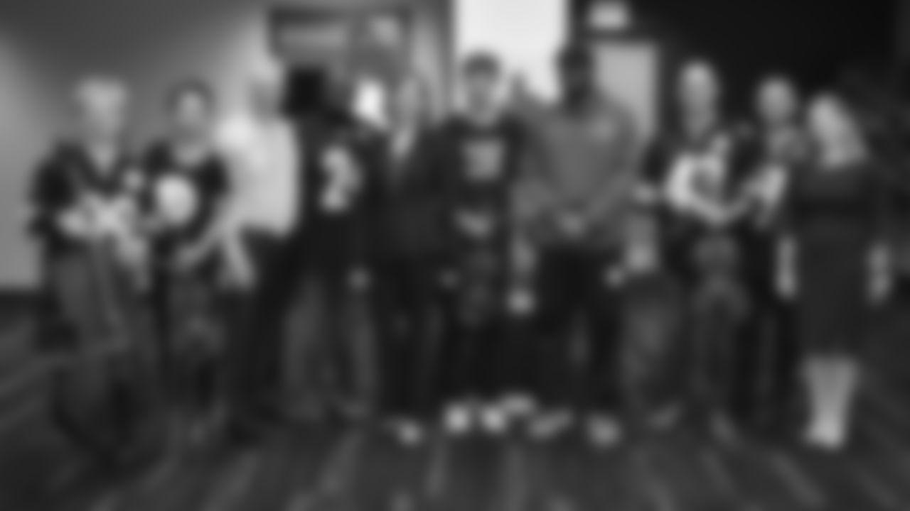 2018_PittsburghSymphony_1219kr_0142_1
