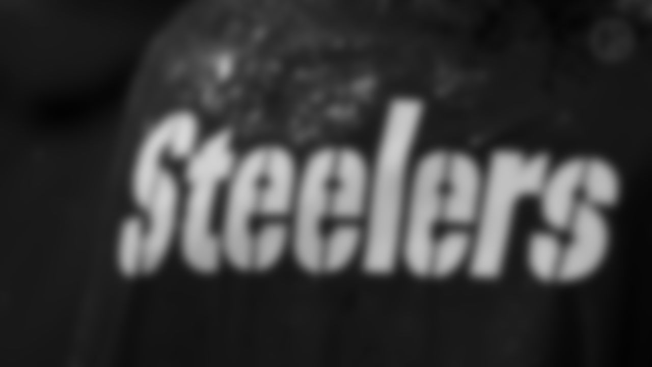 Steelers 2020 Season Schedule