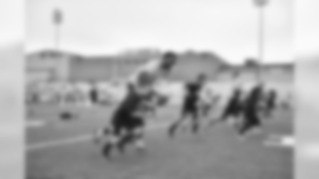 2019_YouthFootball_WestA_0718rm_0421