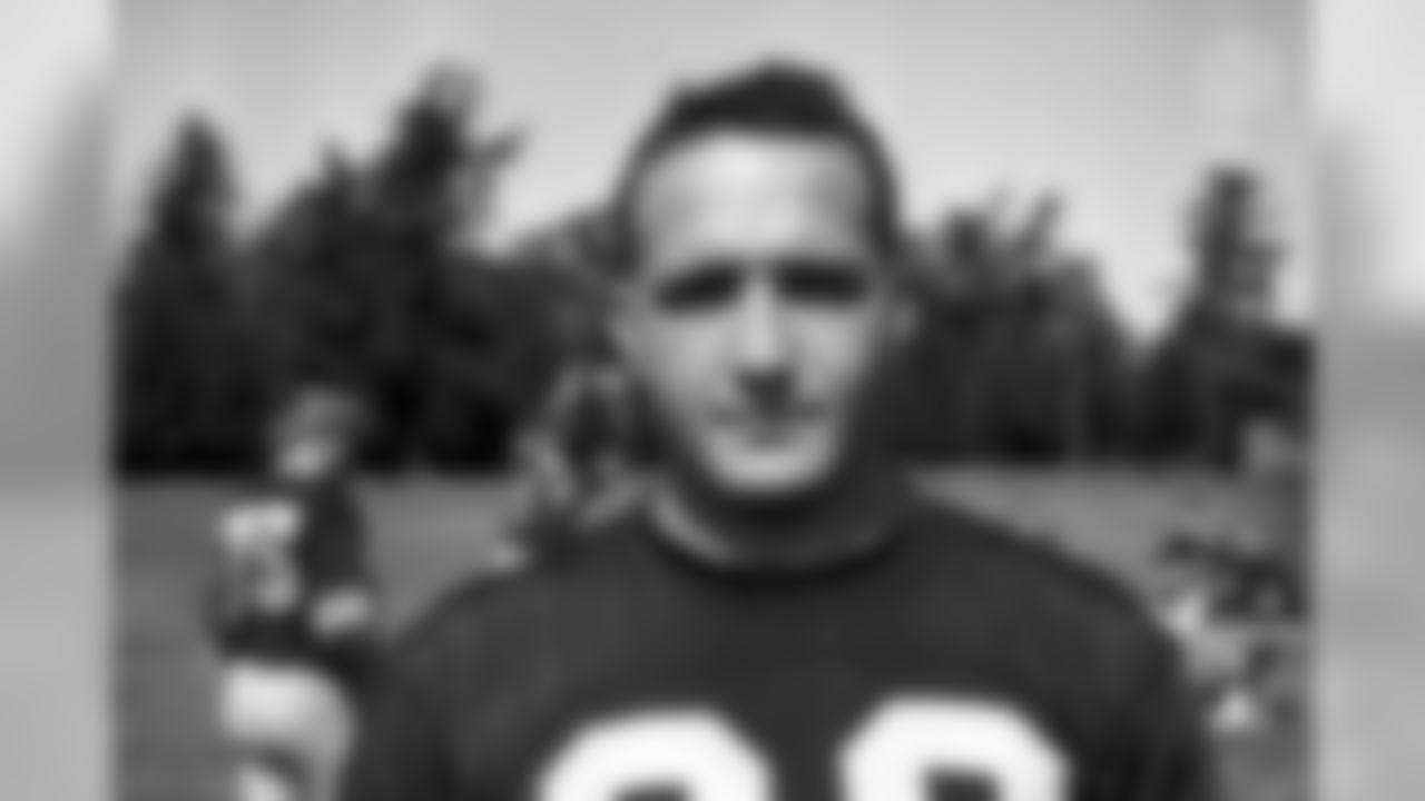 Bill Pearman (54)