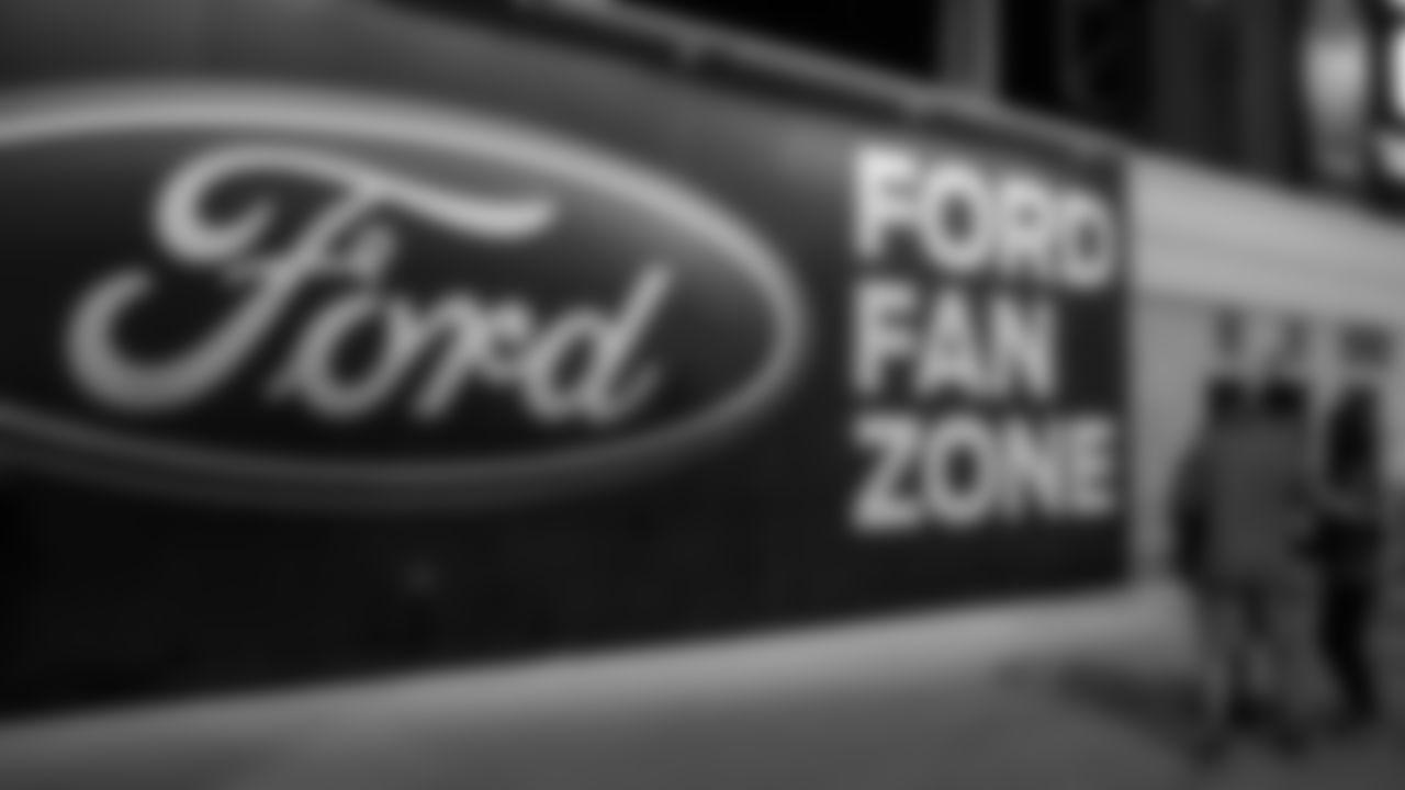 FordFanZone_2019_CIN_0930mw_0859