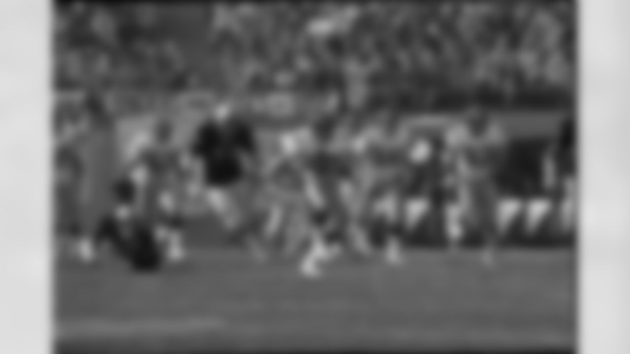January 4, 1976 - The Steelers defeat the Oakland Raiders to win the AFC Championship