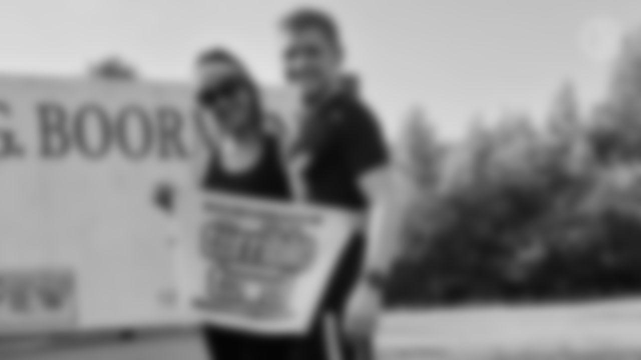 Steelers_Run_And_Walk_Gallery_Thumb_2021