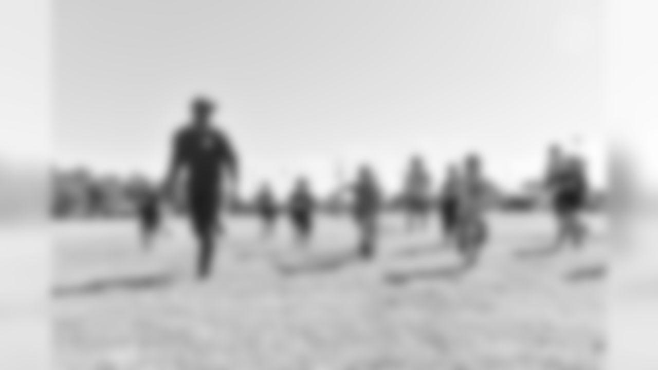 2019_YF_CALU_0614rm_0094