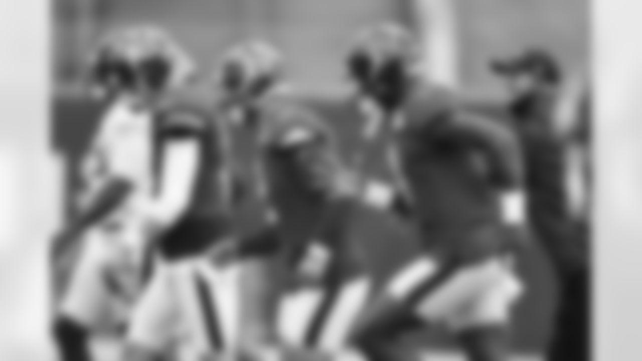 An image from the Nov. 19, 2020 Houston Texans regular season practice.