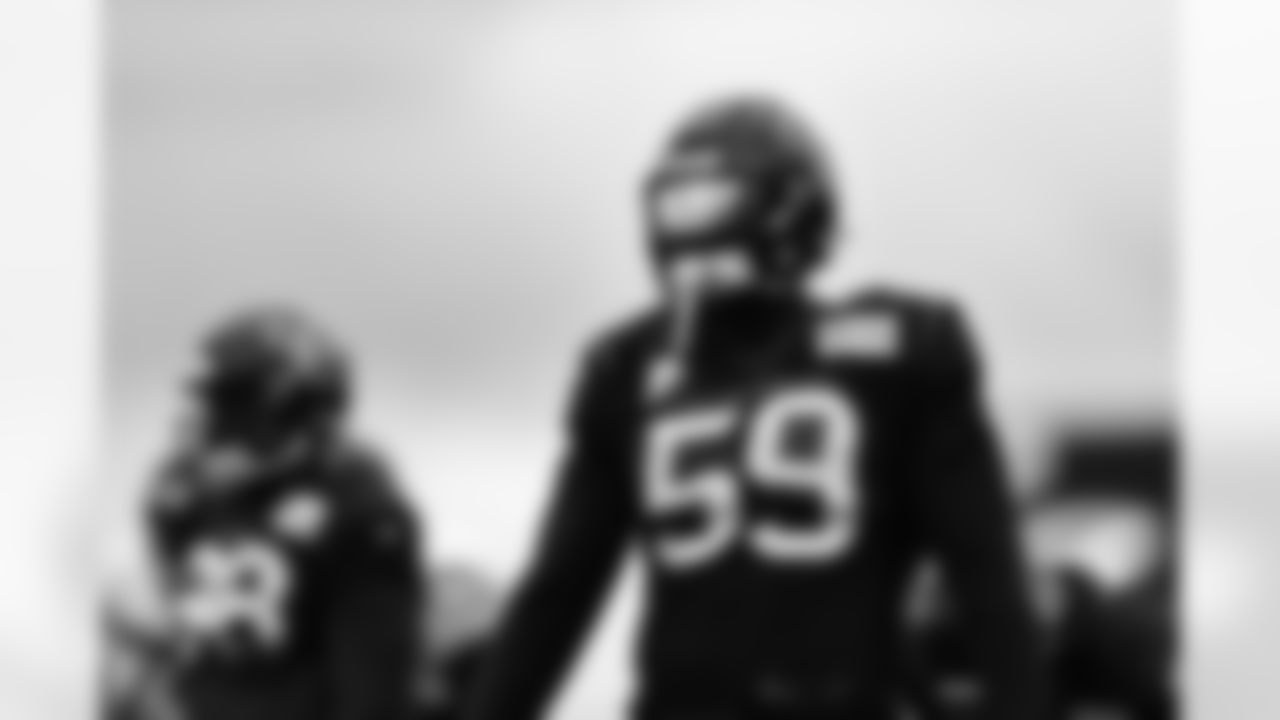 An image from the Sept. 24, 2020 Houston Texans regular season practice.