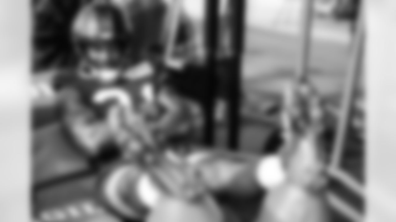 2021_0819_TrainingCamp_Practice18_edits_0004