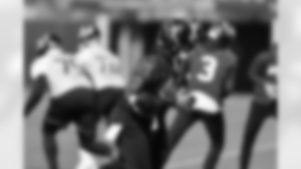 An image from the Dec. 16, 2020 Texans regular season practice.