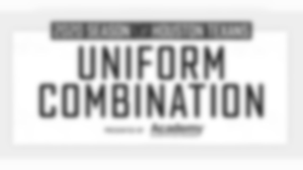 web_Uniforms_2020_intro