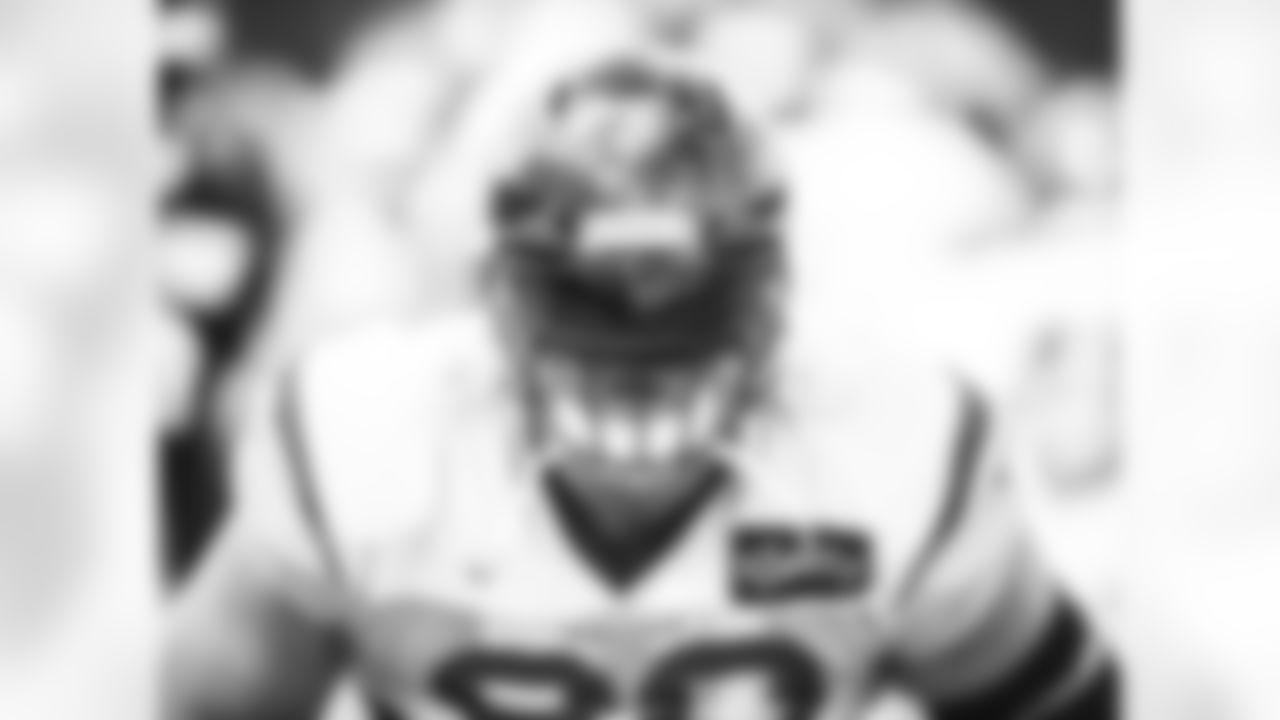 An image from the Oct. 22, 2020 Texans regular season practice.