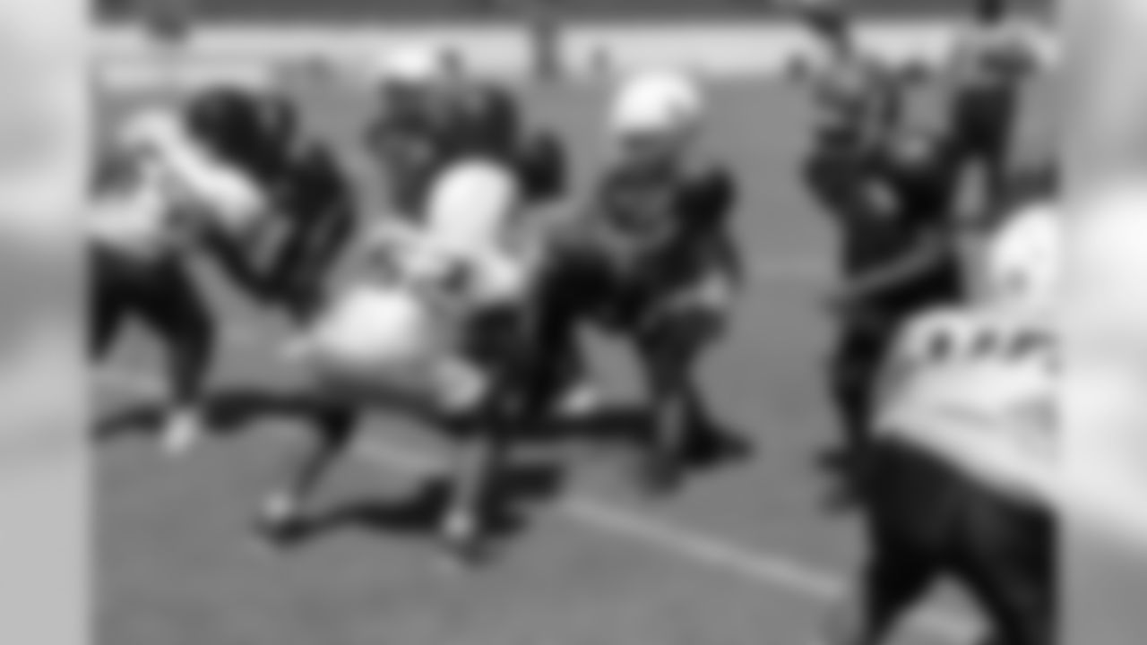 youth-football-jamboree-201843378