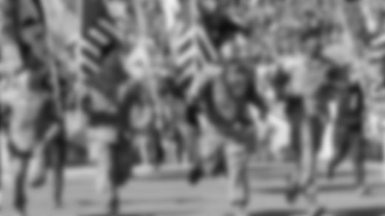 190627-military
