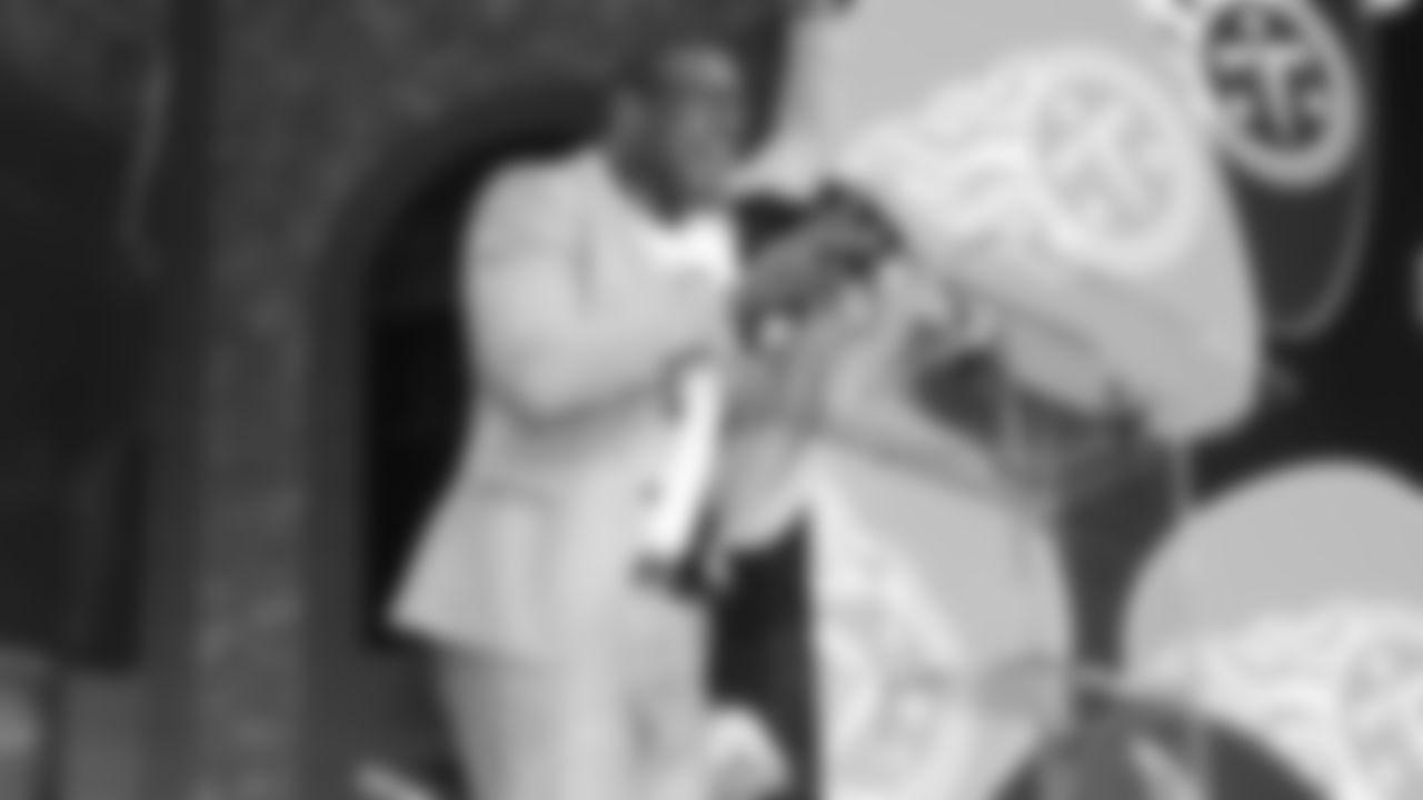 190427-Abercrombie-