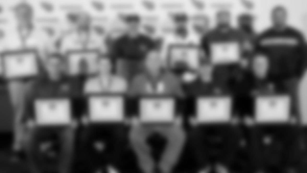 190101-coaches