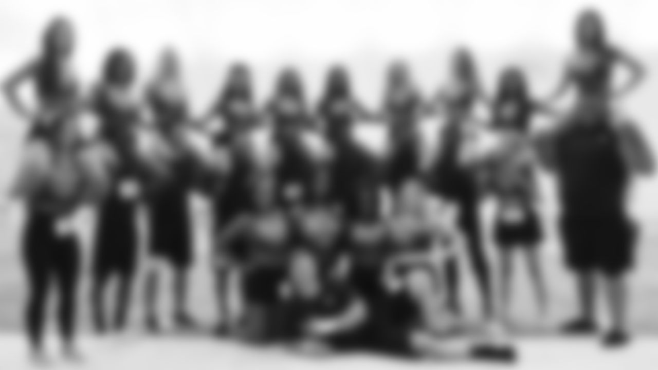 190520-stunt