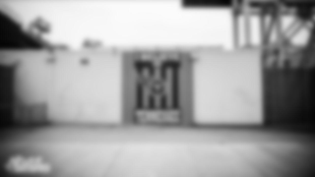 20210109_mural_0074