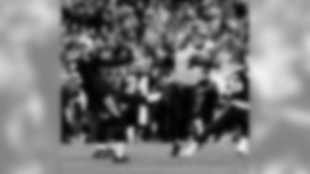 Saints 12 -  Carolina  9     (W)New Orleans Saints 2018 SeasonMichael C.  Hebert