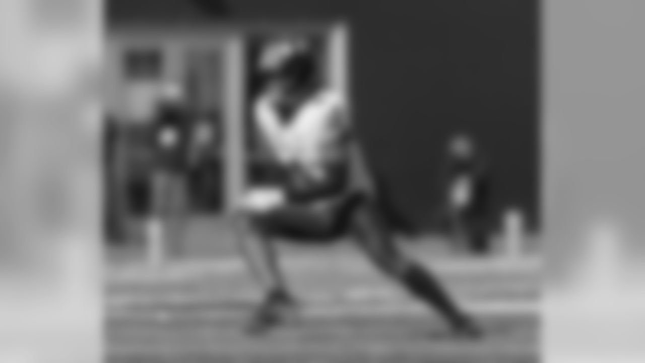 190425-darnell-savage-11