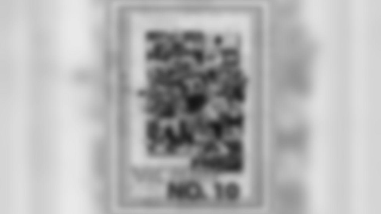 191209-victory-poster-week-14-redskins