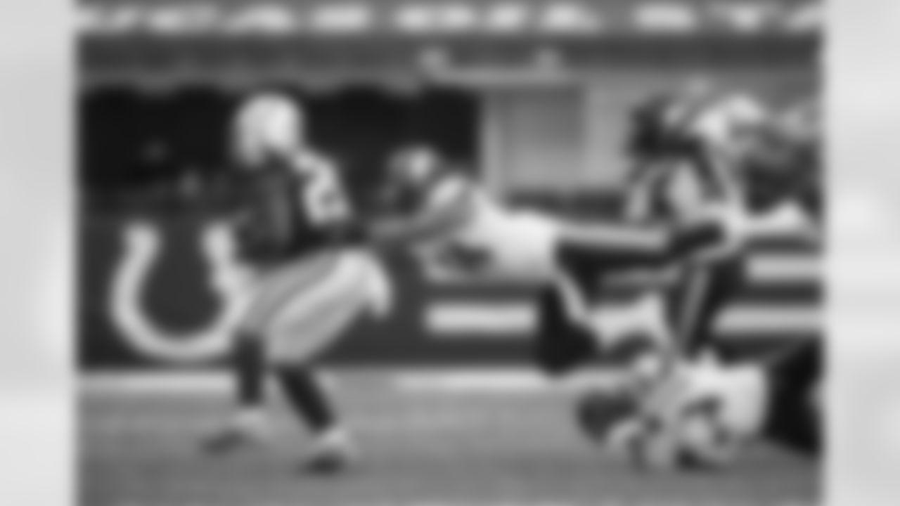 2020_0920_Colts_Away_TTL_0053