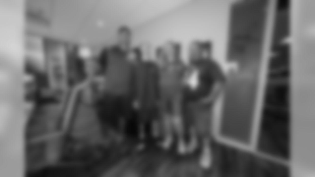 2019_0728_TrainingCamp_MakeAWish_0029