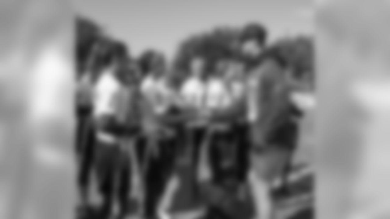 2019_0126_Event_ProBowlFlagFootball_0066