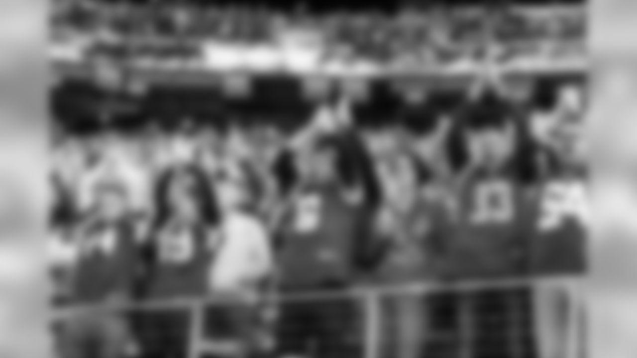 2019_1117_Broncos_Home_1109