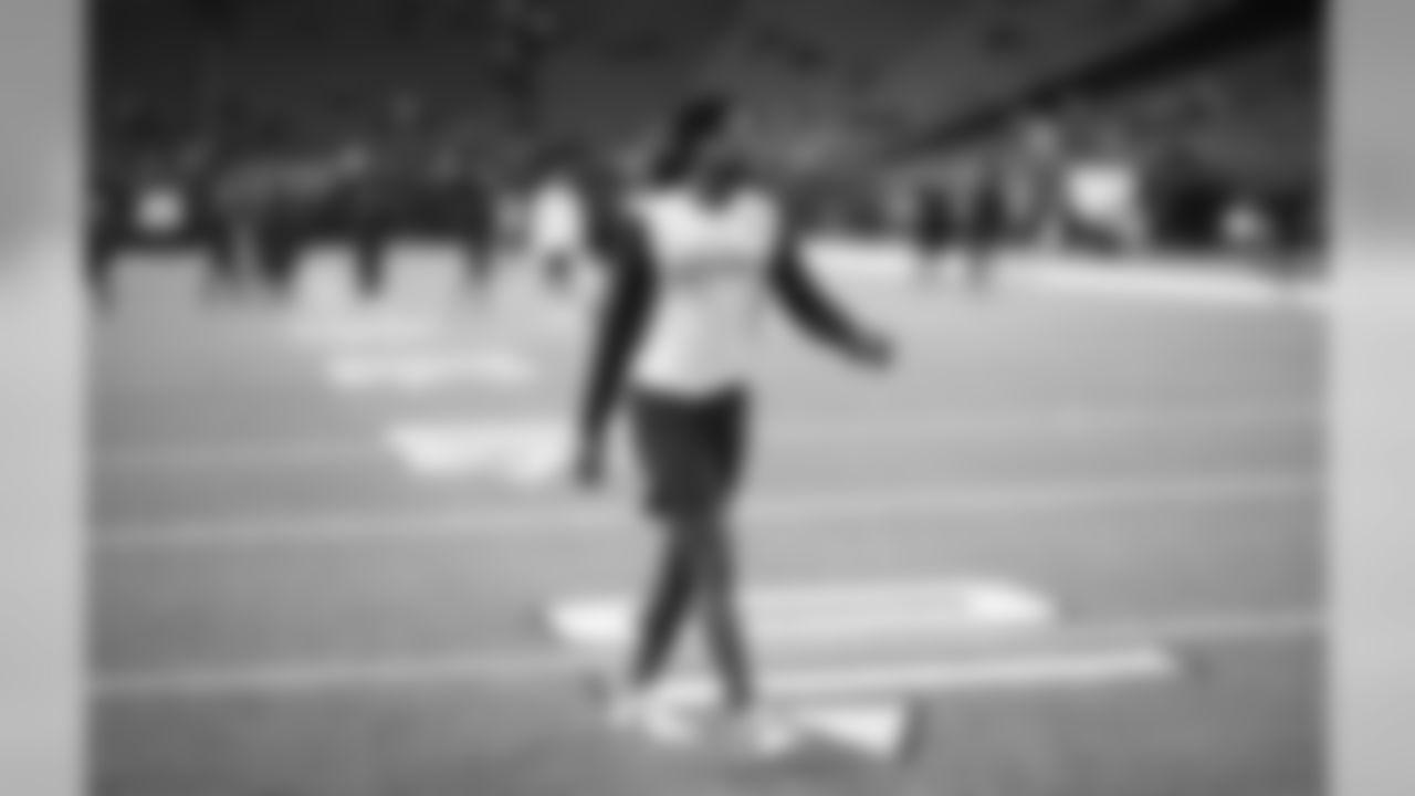 2019_1117_Broncos_Home_TTL_0008