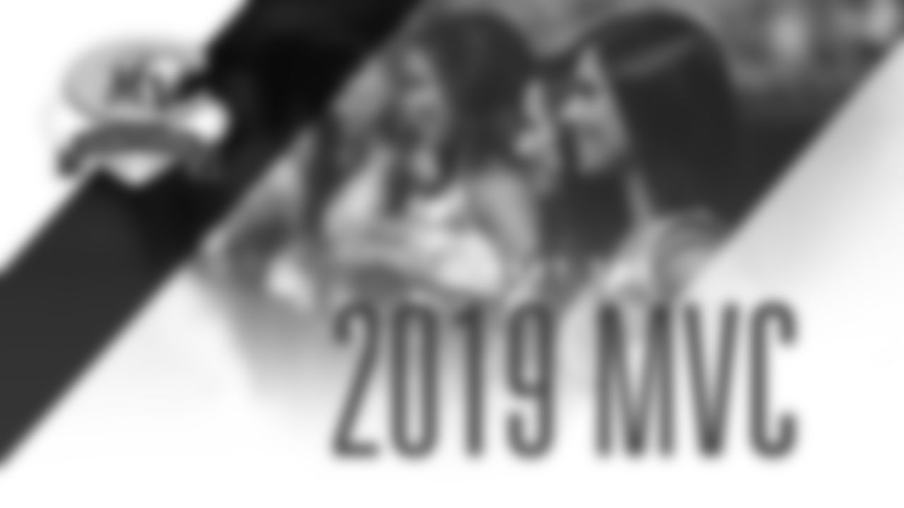 2019-Auditions_2560x1440_Meet-the-MVC