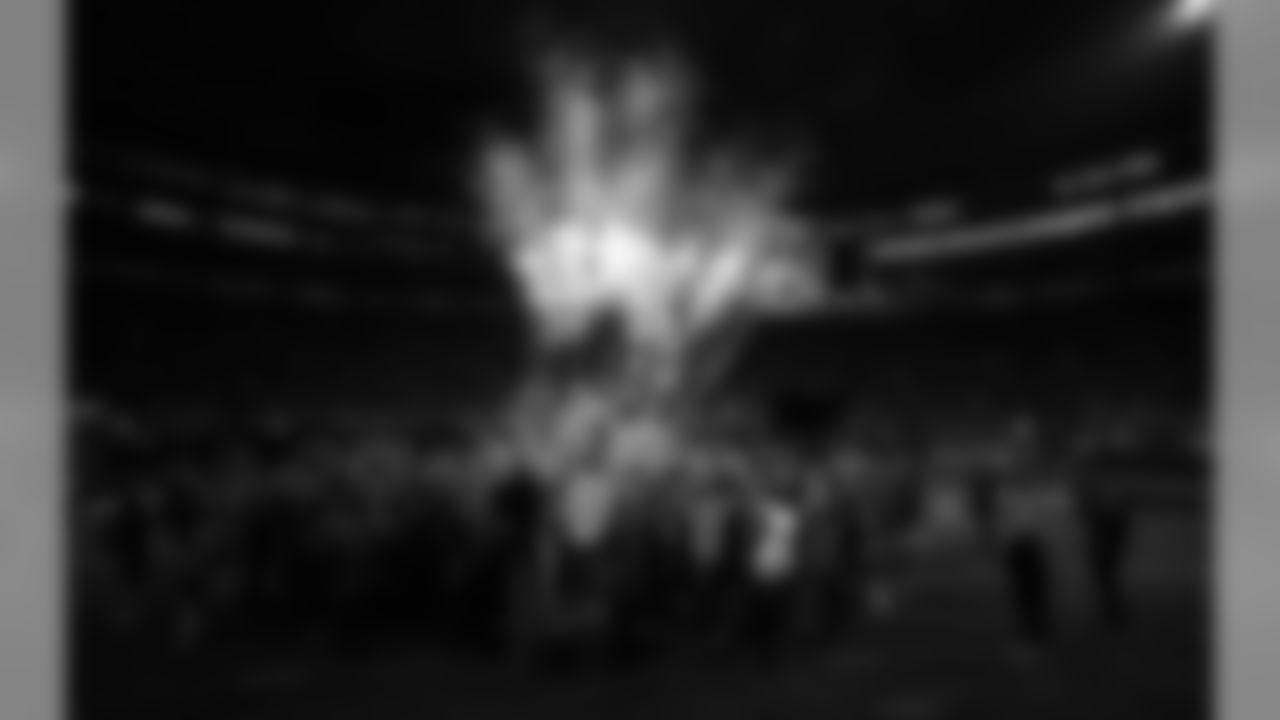 2018_HalftimeShow_Saints_0023