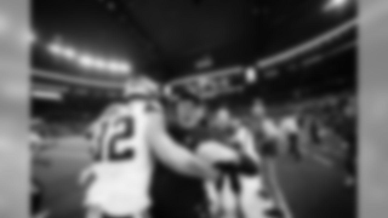 2019_1110_Cowboys_Away_0500