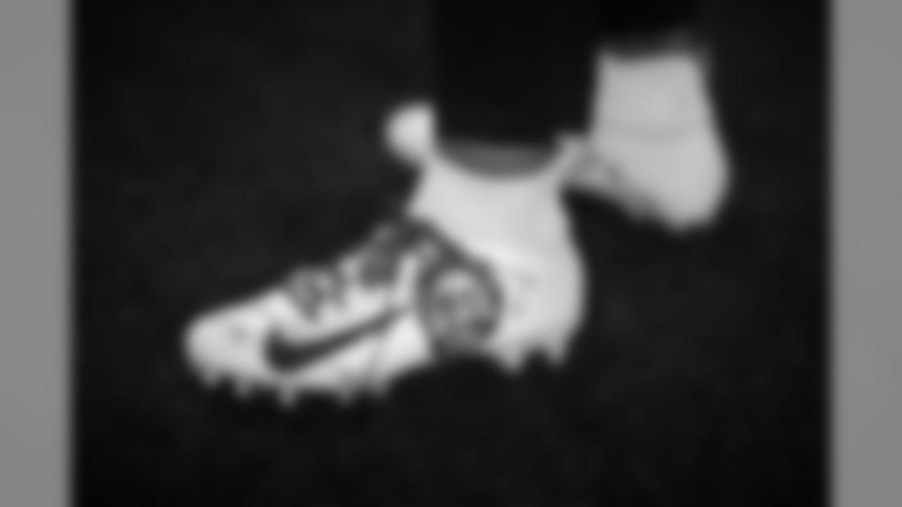2019_1110_Cowboys_Away_0349