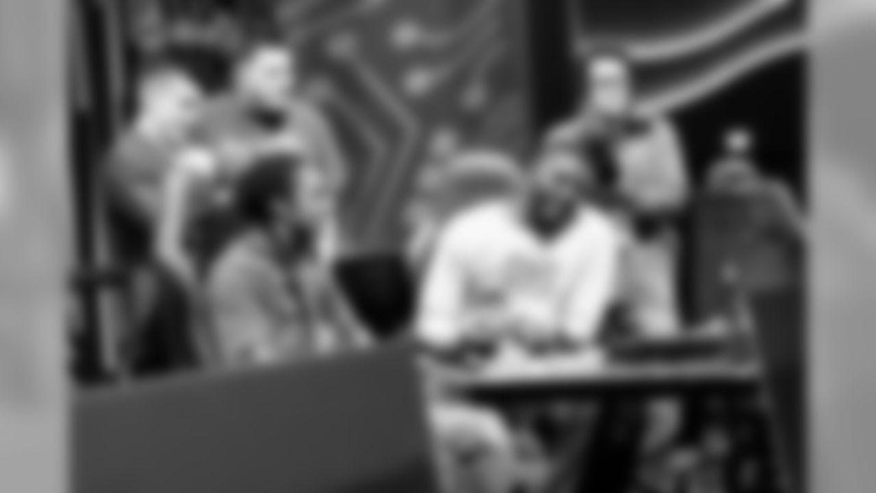 2019-02-15 Vikings pics - Player Up eSports Tournament-Mystic Lake Casino-Darin Kamnetz-166