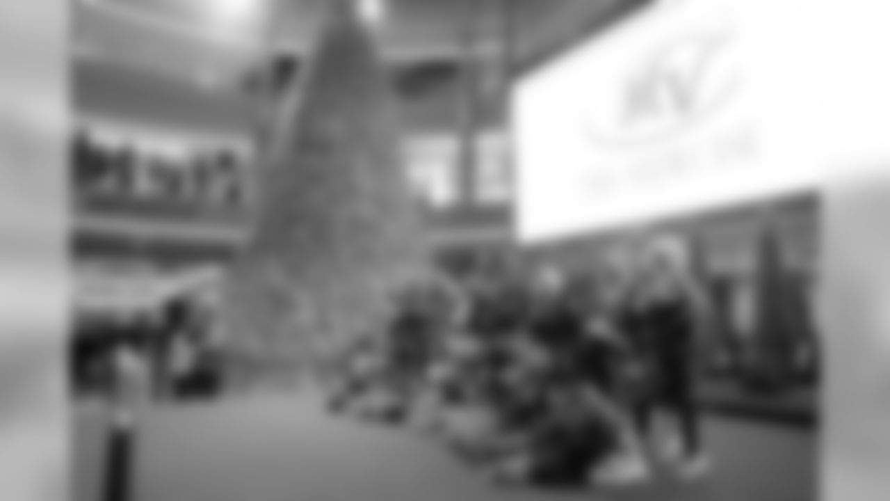 2018_1115_Event_MVCShowcase_0057