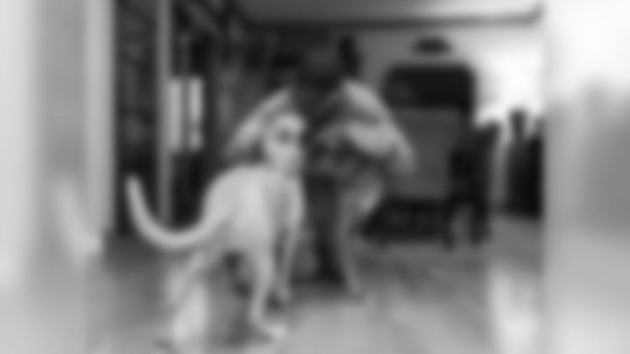 2019_0606_Photoshoot_PurplePups_0067