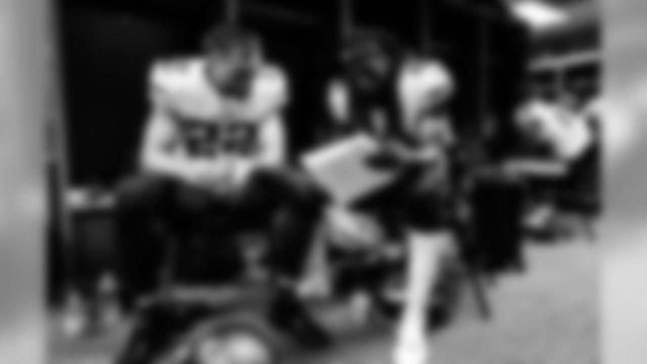 2019_0915_Packers_Away_MIM_0150