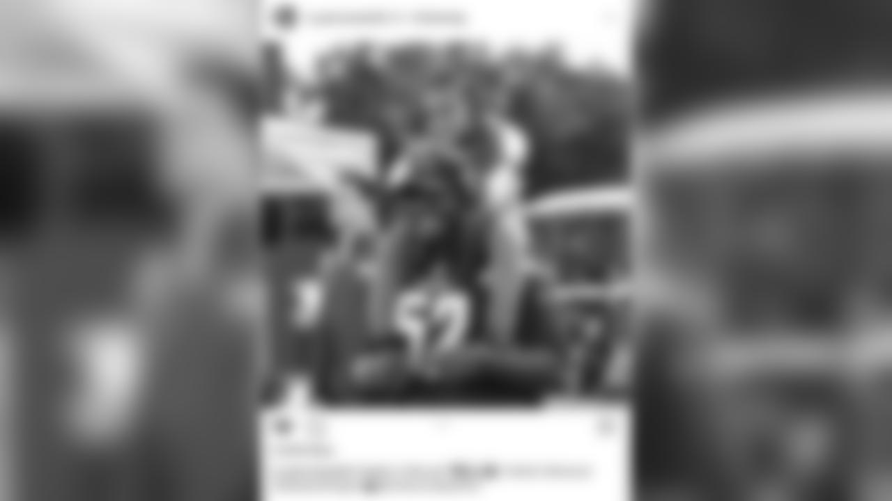 screen_shot_2018-02-06_at_3.58.12_pm.png