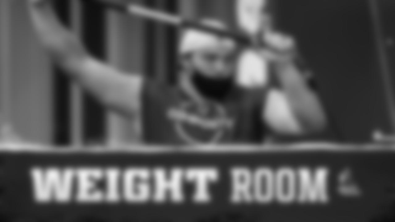 weightroom.1001