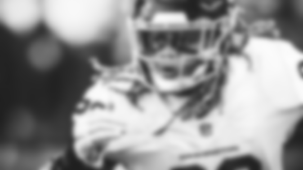 Chase Young #99 - Landscape Updated