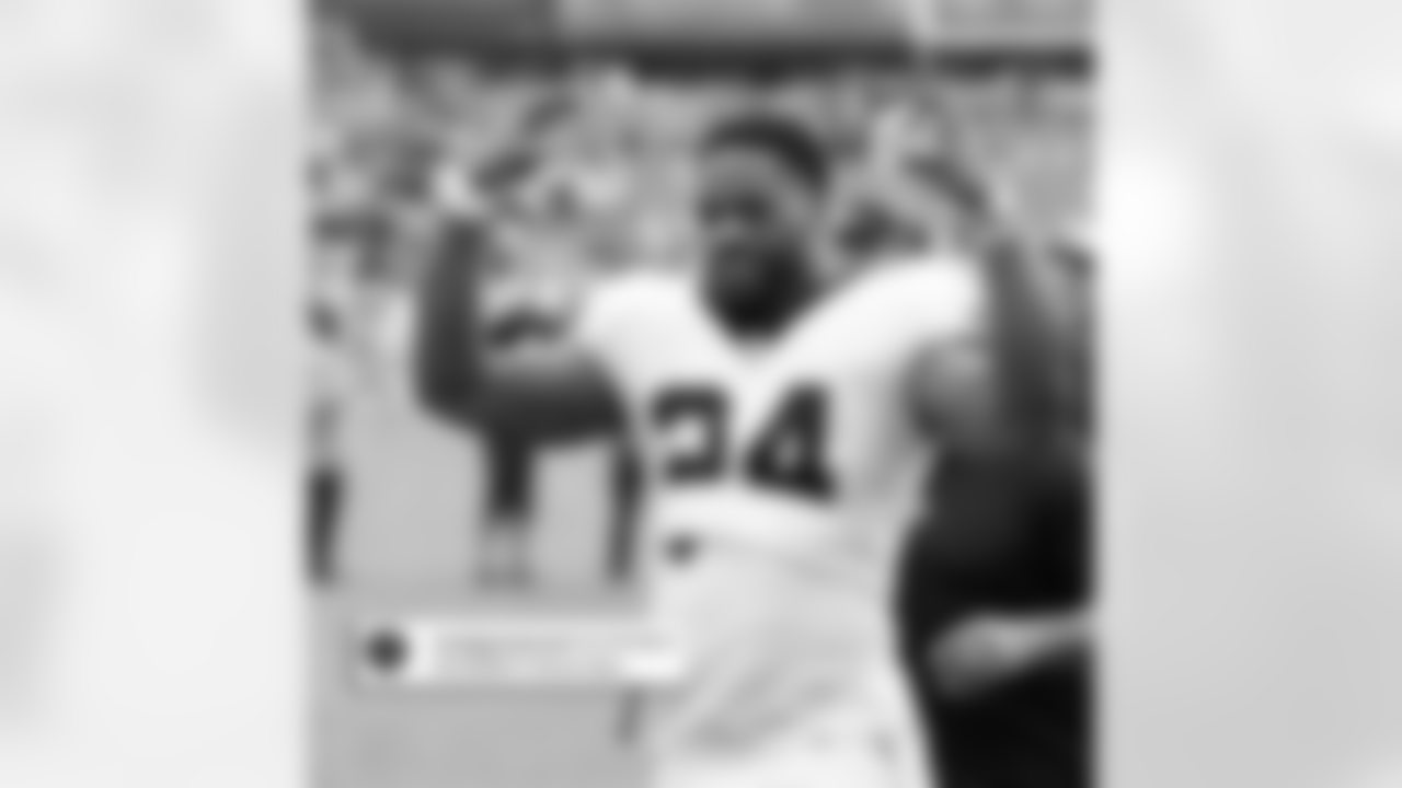 Dwayne Washington:DOUBLE WHAMMY‼️#Dub+Bye