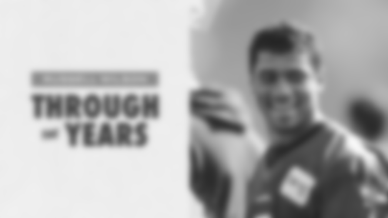 Seahawks-Russell-Wilson-Through-the-Years
