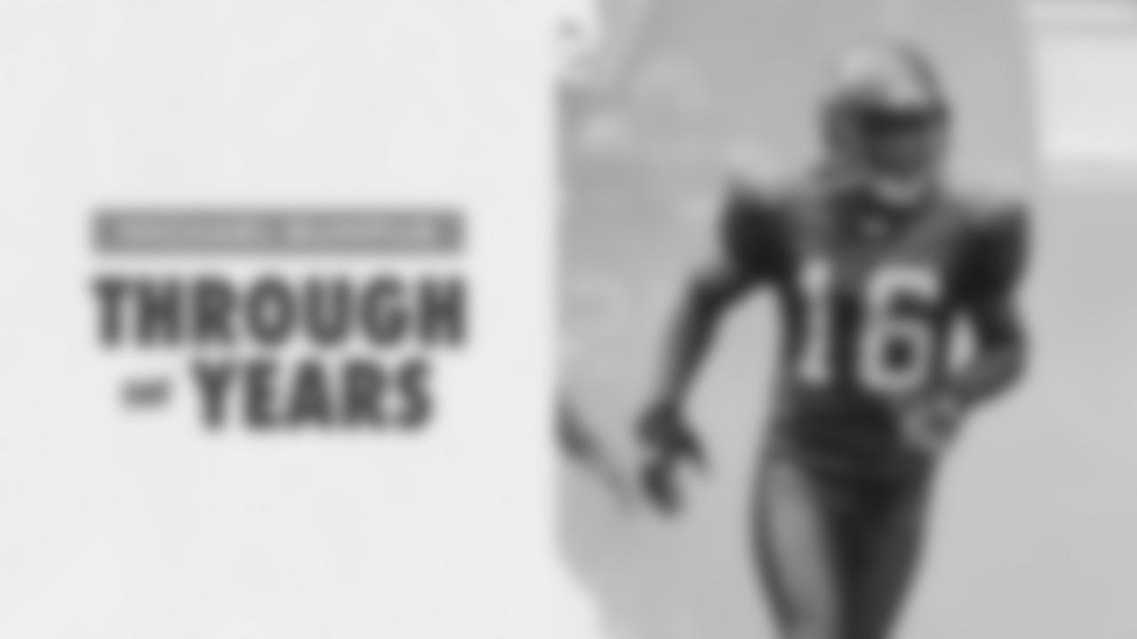 Seahawks-Michael-Bumpus-Through-the-Years